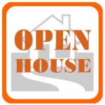 HB-openhouse